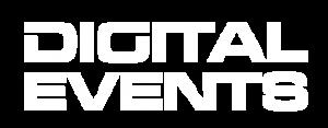 Digital Events